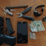 Practical Every Day Carry (EDC) Kit