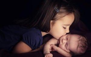 girl_tenderness_kids-wide