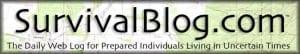 survivalblog.com