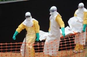 140604-ebola-jms-2056_2ce3fae6a8176d1e798530f7aa5fe5bf