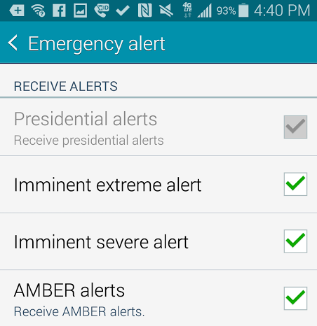 Enable-Emergency-Alerts-Samsung-Galaxy-S5