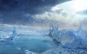 Wallpapers-room_com___Arctic_Expedition_by_19-10_1280x800