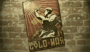 cold_war_by_similartohate