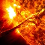 Preparing for Solar Storms or EMPs