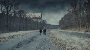 theroad