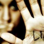 Prepper Psyops – How to spot a liar