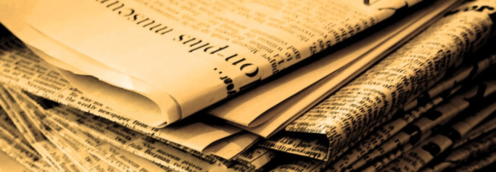 Newspaper_Stack2