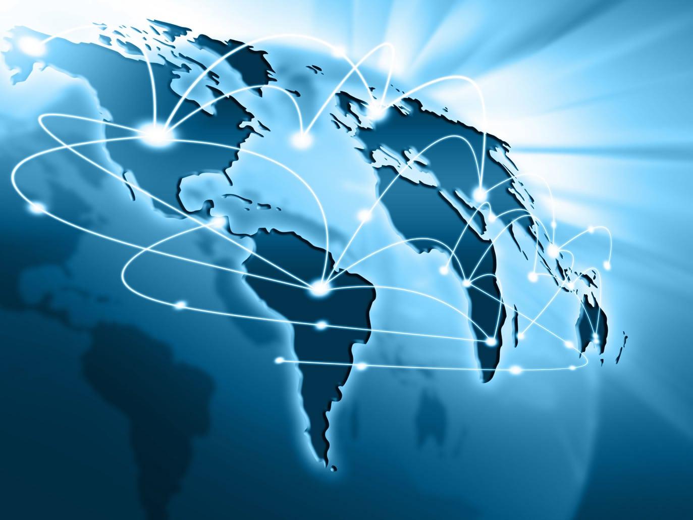 internet-penetration