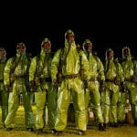 Why you should not buy an Ebola Haz Mat suit