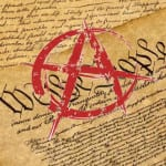 Does Passage of Liberty-favoring Laws Matter in an Age of Lawlessness?
