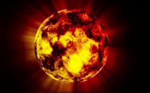 Sun_fire_ball_by_dookayla