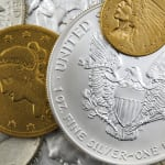 Perceived Worth in a Crash – Dollars, Silver or Gold?