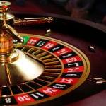 Shift Your Paradigm – The 401k Retirement Model