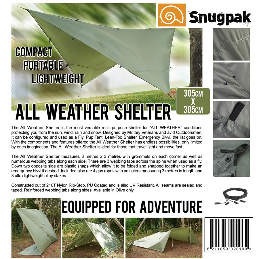 all_weather_shelter_2