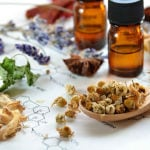 Essential Oils for Prepping – A Non-Hippie Perspective