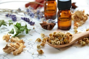 herbs-and-essential-oils