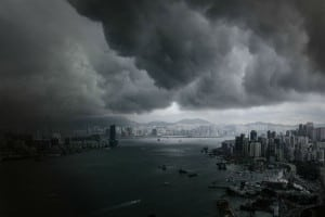 hong_kong-weather-storm_pl01_35501963_0