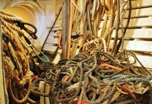 ropes-341976_640