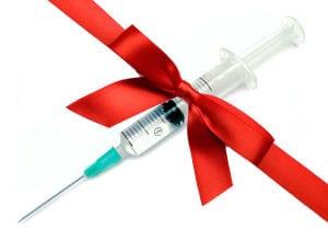 syringe-2