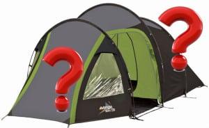 vango-tents-australia