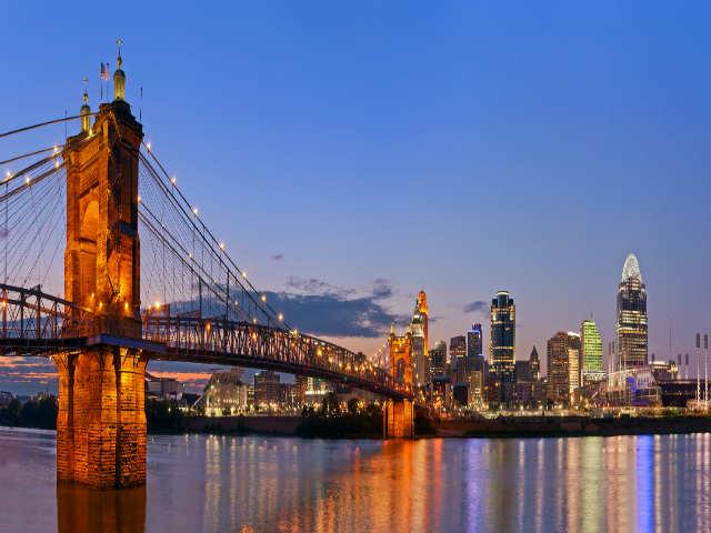 Cincinnati skyline_1
