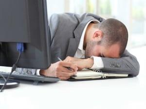 job-search-quit