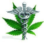 Marijuana as a Vomiting Medical Emergency Medicine