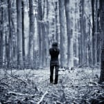 The Third Man Syndrome and the Hallucinatory Effects of Survival