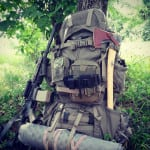 Build Your Own Bug Out Bag (Categories & Ideas)