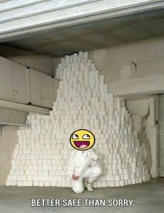 toilet-paper-stocked