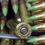 ATF Ammo Ban Recall: Have we been fooled?