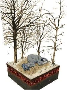 coal_bed