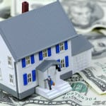 Economic Collapse & A Debt-Free Home: Are You Still Safe?