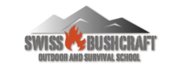 swiss bushcraft