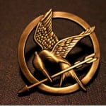 Does the Liberty Movement Have a MockingJay?