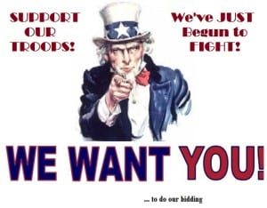 uncle-sam-we-want-you1-570x420