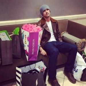 Man_Shopping_Sad_large
