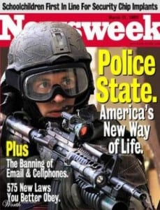 aa-police-state-Newsweek-cover-good-one-290x380
