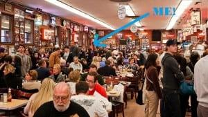restaurantmarketing
