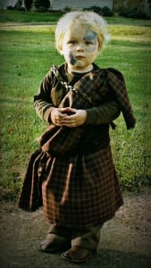 william-wallace-toddler-halloween