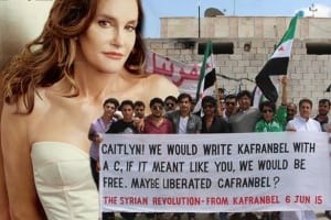 syrian rebels jenner