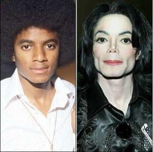 MICHAEL-JACKSON-Black-White-race-confusion