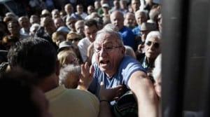 rp_greece-pensions.jpg