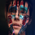 Crazy!  Justin Bieber's Illuminati Video Signals 2015/16 as the End Times
