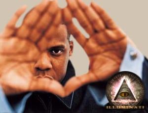 illuminati entertainment