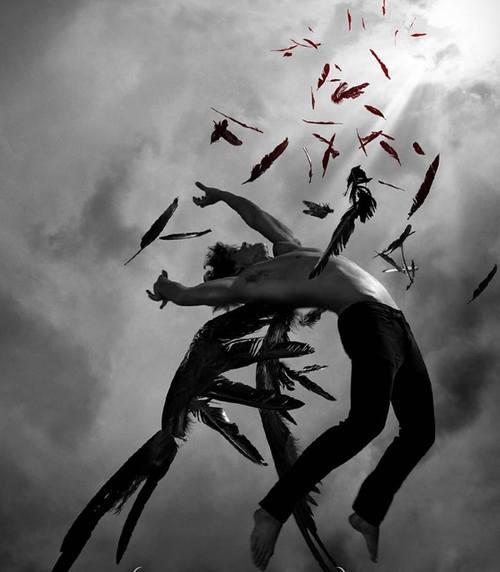 fallingangel
