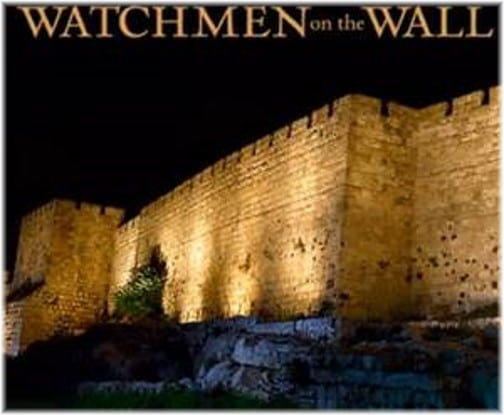 watchman_on_the_wall2