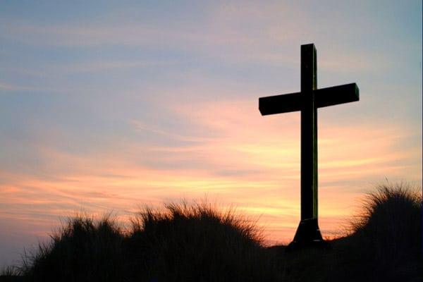 holy-cross