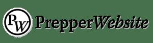 prepperwebsite.com