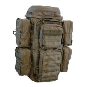Tactical-Backpack